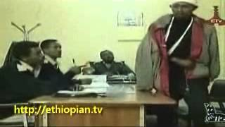 KEBEBEL PART 15 - Ethiopian Drama