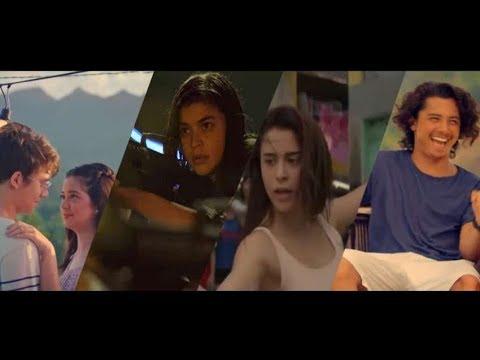 Tagalog Movies Filipino Movies 2018 Pinoy Movies comedy 2018
