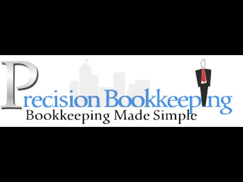 Atlanta Accounting and Bookkeeping Services