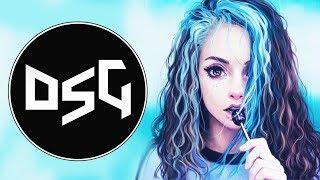Video Slander - Superhuman (Spag Heddy Remix) [feat. Eric Leva] MP3, 3GP, MP4, WEBM, AVI, FLV September 2019