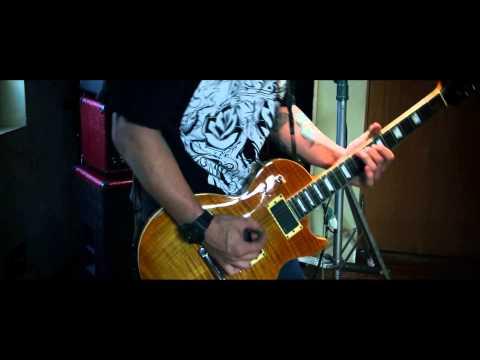 Honra Rock -