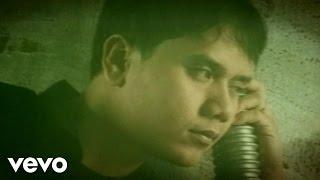 Padi - Patah (Video Clip)