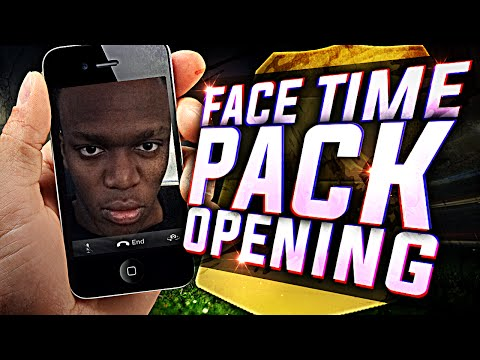 15 - FACETIME FTW FIFA 15 Coins http://www.mmoga.com/KSI - Instant! Cheap! SnapChat - TherealKSI My Twitter: https://twitter.com/KSIOlajidebt Instagram: http://instagram.com/therealksi Hats And...