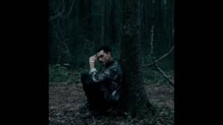 Michael Malarkey - Scars (Official Audio)