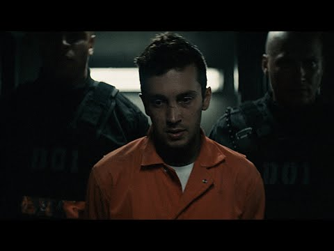 twenty one pilots: Heathens (from Suicide Squad: The Album) [OFFICIAL VIDEO] (видео)