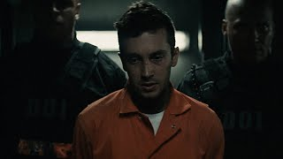 Video twenty one pilots: Heathens (from Suicide Squad: The Album) [OFFICIAL VIDEO] MP3, 3GP, MP4, WEBM, AVI, FLV Oktober 2018