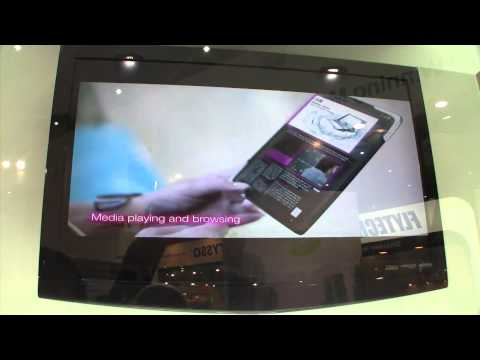 , title : 'Asus IRIS Concept Design is the Ultimate Converged Device'