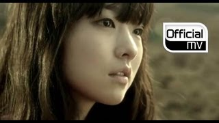 Nonton Iu              Only I Didn T Know                              Real    Mv Film Subtitle Indonesia Streaming Movie Download