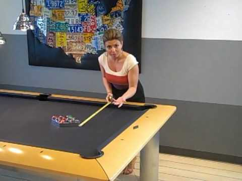 BUYING A POOL TABLE | 5 THINGS TO CONSIDER