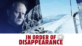 Nonton In Order of Disappearance - Official Trailer Film Subtitle Indonesia Streaming Movie Download