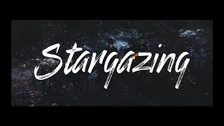 Video Aeronaut - Stargazing [Official Video]