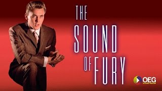The Sound of Fury Trailer