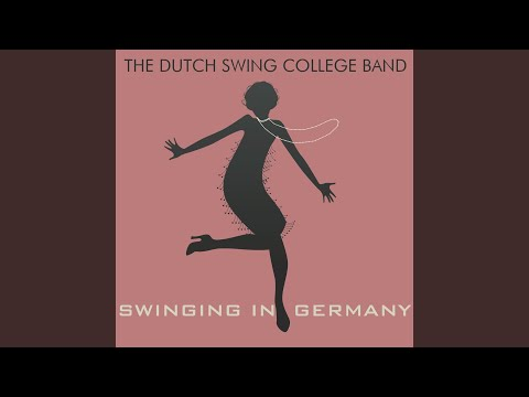 St. James Infirmary (Live in Berlin) online metal music video by DUTCH SWING COLLEGE BAND