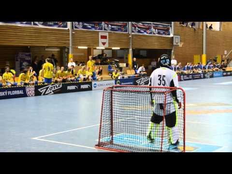 Švédsko x Finsko nájezdy EFT 2015