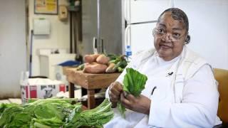 Prescott (AR) United States  city photos gallery : Soul Food Chefs - Mama Max's Diner - Maxine Milner Interview - Prescott Arkansas