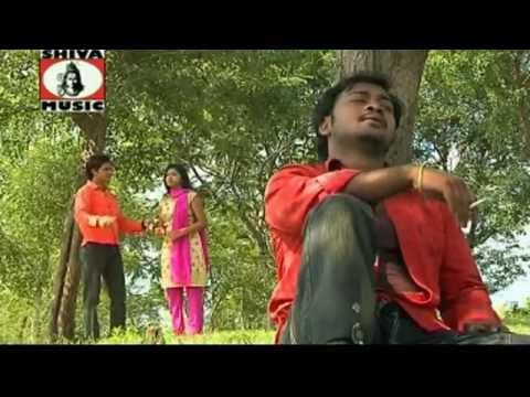 Video Sambalpuri hit songs - Tor Biha Dine  | Sambalpuri Video Album : PAGAL DEWANA download in MP3, 3GP, MP4, WEBM, AVI, FLV January 2017