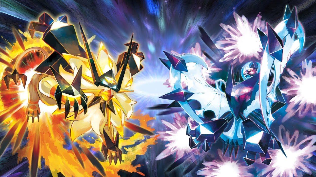 Pokemon, Game Freak, Nintendo