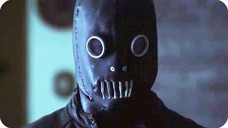 FENDER BENDER Trailer (2016) Horror Movie by New Trailers Buzz