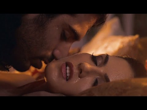 Video Maine Khud Ko - Ragini MMS 2 (1080p Song) download in MP3, 3GP, MP4, WEBM, AVI, FLV January 2017