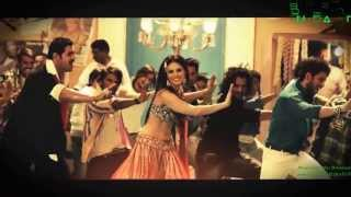Sunny Leone In Shootout At Wadala - Laila Official HD Video Feat. Sunny Leone 1080p