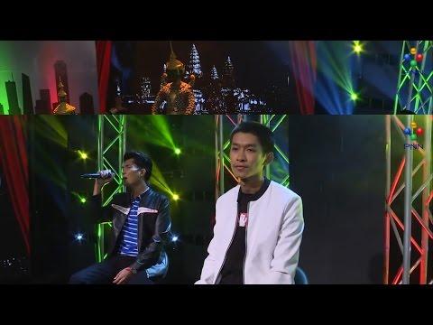 មនុស្សល្អ Tena ft Yahoo at PNN TV