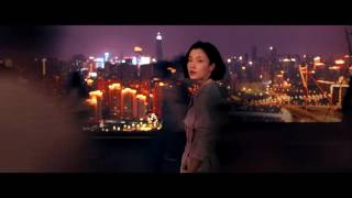 Nonton I BELONGED TO YOU Trailer (opens 29 Sep 2016 in SG) Film Subtitle Indonesia Streaming Movie Download