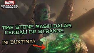 Video Ternyata Time Stone Masih Dalam Kendali Doctor Strange | Fan Theory Infinity War | Marvel Indonesia MP3, 3GP, MP4, WEBM, AVI, FLV Oktober 2018