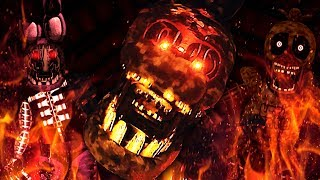 And it all comes crashing down in the Joy of Creation! I have to say that is BY FAR the best Five Nights at Freddy's fan game ever made and an INCREDIBLE game in its own right!Subscribe Today! ► http://bit.ly/MarkiplierPlay The Game ► http://gamejolt.com/games/tjocsm/139218Awesome Games Playlist ► https://www.youtube.com/playlist?list=PL3tRBEVW0hiDAf0LeFLFH8S83JWBjvtqEScary Games Playlist ► https://www.youtube.com/playlist?list=PL3tRBEVW0hiBSFOFhTC5wt75P2BES0rAoFollow my Instagram ► http://instagram.com/markipliergramFollow me on Twitter ► https://twitter.com/markiplierLike me on Facebook ► https://www.facebook.com/markiplierJoin us on Reddit! ► https://www.reddit.com/r/Markiplier/Horror Outro ► https://soundcloud.com/shurkofficial/hauntedHappy Outro ► https://soundcloud.com/hielia/minimusicman-crazy-la-paint