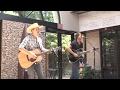 Dustin Lynch - LIVE@CMA | CMA