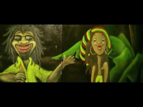 Gemini Major - Wagwan ft Yanga Chief official music video