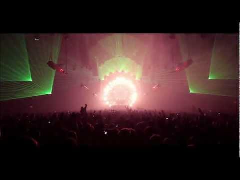 Qlimax 2012 Trailer HD