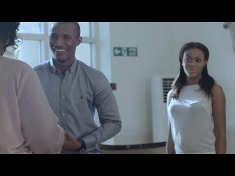 Before 30 S01E3 Girls Call #2 - Latest Nigerian 2017 Movies