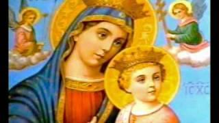 Video St Mary praise by coptic orthodox hymn MP3, 3GP, MP4, WEBM, AVI, FLV Februari 2019