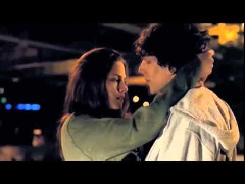 Les plus beaux baisers du cinéma  - Part I (видео)