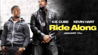 Nonton Ride Along 2014 Movie Soundtrack Film Subtitle Indonesia Streaming Movie Download