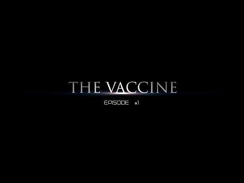 The Vaccine #1