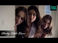 Pretty Little Liars 4.19 (Clip 'The Liars Stakeout')