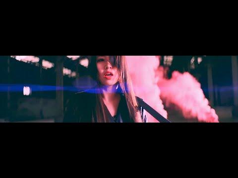 , title : '阿部真央「まだいけます」Music Video【Official】'