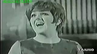 un disco per l' estate 1969 orietta berti *  l' altalena