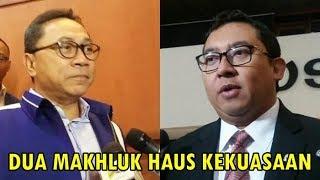 Video EKSKLUSIF! Membongkar Peran Fadli Zon dan Zulkifli Hasan Dalam Kasus Papua MP3, 3GP, MP4, WEBM, AVI, FLV September 2019