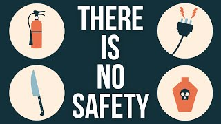 There is no Safety full download video download mp3 download music download