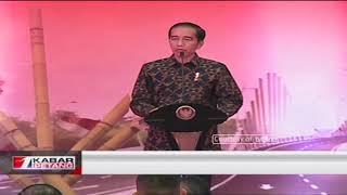 Video Jokowi: Jangan Percaya Isu Saya PKI MP3, 3GP, MP4, WEBM, AVI, FLV September 2018