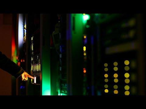 Singapur: 1,5 Millionen Patienten von Cyberattacke be ...