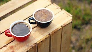 Kawa rozpuszczalna czy mielona? Właściwości rozpuszczalnej kawy, działanie, proces produkcji.Portal i sklep z herbatą http://www.czajnikowy.com.plBlog: https://www.czajnikowy.com.pl/kawa-rozpuszczalna-dzialanie-produkcja-roznice-w-stosunku-do-mielonej/Facebook: http://facebook.com/czajnikowyplTwitter: http://twitter.com/czajnikowyplInstagram: http://instagram.com/czajnikowyplKawa rozpuszczalna czy mielona? Właściwości rozpuszczalnej kawy, działanie, proces produkcji.