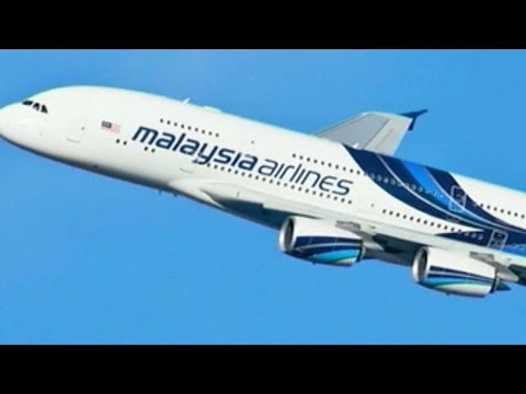 Malaysian govt investigating identities of 4 passengers on missing flight