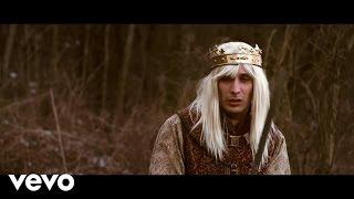 Duo Diez - Game of Thrones: The Revenge of Jon Snow
