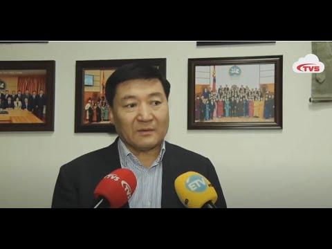 С.Чинзориг: Халамжийг хүрэх ёстой хүнд нь хүрдэг байх ёстой