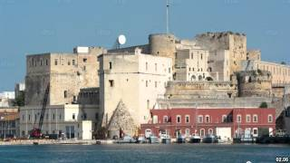 Brindisi Italy  city pictures gallery : Best places to visit - Brindisi (Italy)