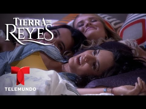 Land Of Honor | Episode114 | Telemundo English