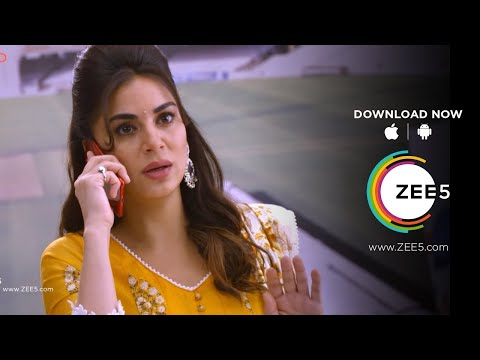 Kundali Bhagya - Preeta Goes For a Job Interview -